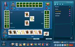 Игра джокер онлайн