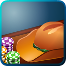 Texas Holdem Poker онлайн в LiveGames